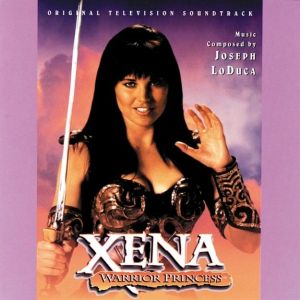 Xena from buzfeed.coom