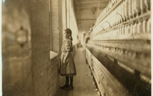 public-domain-images-hine-lewis-national-child-labor-committee-collection-32-1080x675