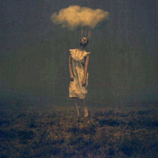 pulled-by-clouds-brooke-shaden